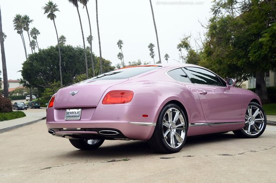 pink-2012-bentley-continental-gt-2.jpg