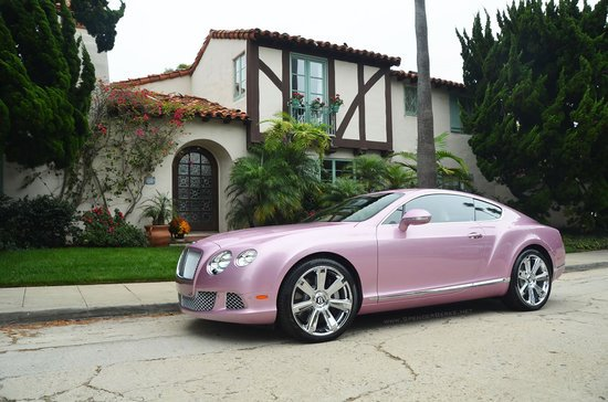 pink-2012-bentley-continental-gt-3.jpg