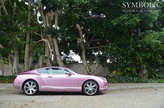 pink-2012-bentley-continental-gt-4.jpg