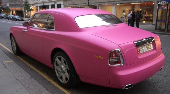 pink-barbie-rolls-royce-5.jpg