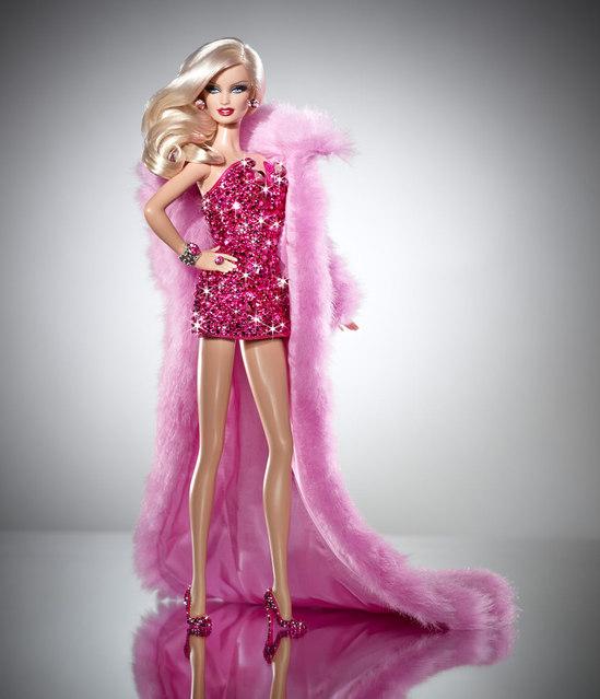 pink-diamond-barbie-1.jpg