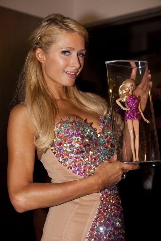 pink-diamond-barbie-5.jpg