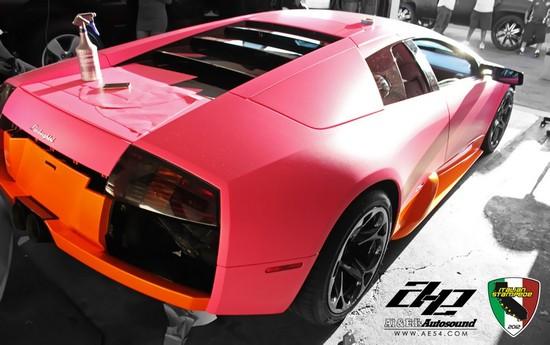 pink-lamborghini-1.jpg