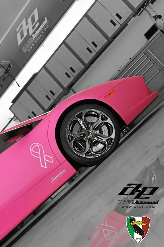 pink-lamborghini-16.jpg