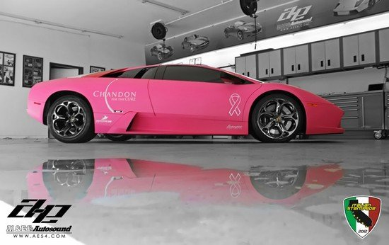 pink-lamborghini-17.jpg