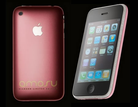 pink_iPhone-3g.jpg