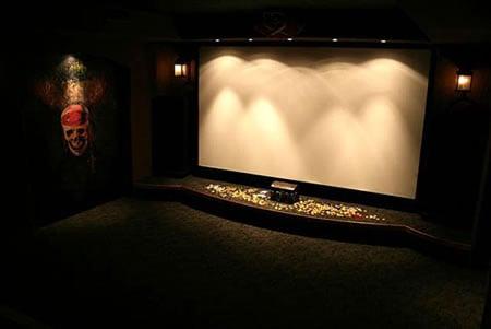pirate-theater-seats4.jpg