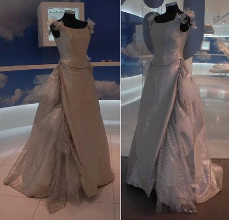 platinum_wedding_dress.jpg