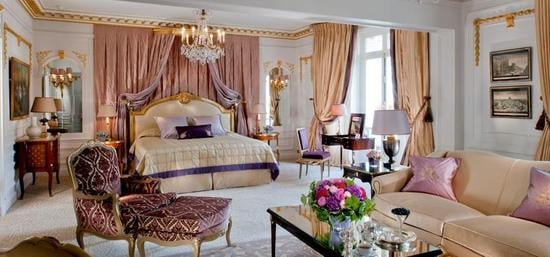 plaza-athenee-royal-suite-1.jpg