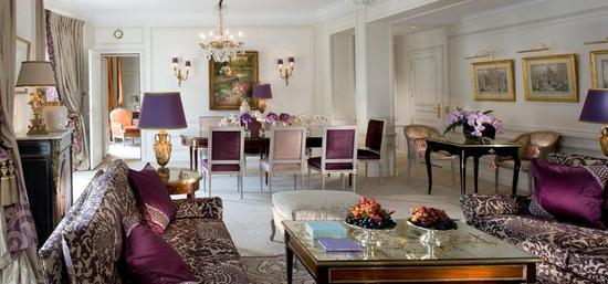 plaza-athenee-royal-suite-4.jpg