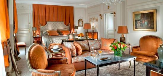 plaza-athenee-royal-suite-6.jpg