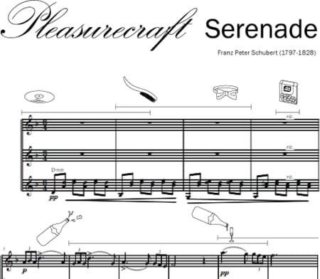 pleasurecraft_4.jpg