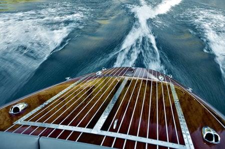 plug-in_electric_Cruise2.jpg