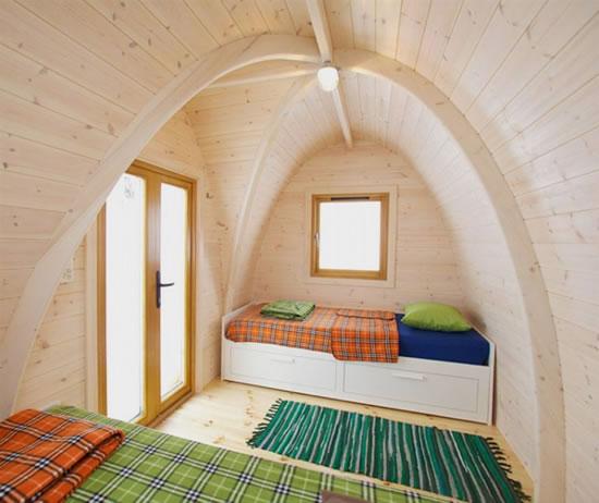 podhouse-interior.jpg