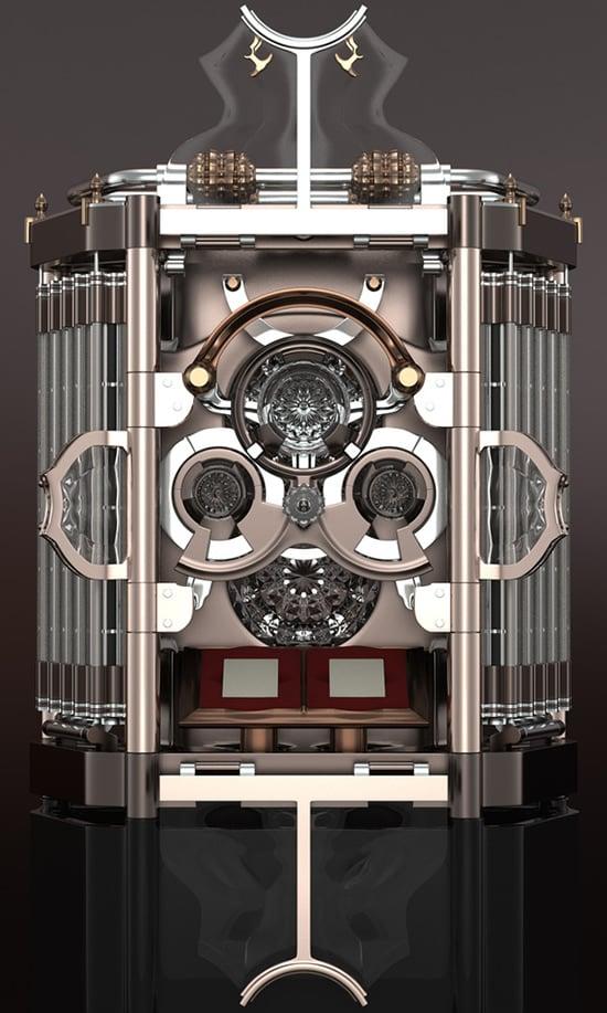 poker-case-i-16.jpg