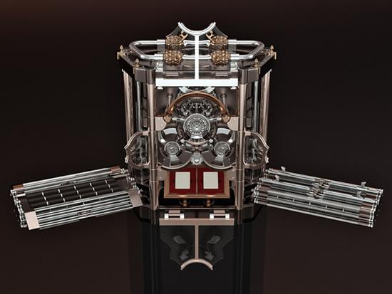 poker-case-i-24.jpg