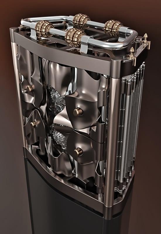 poker-case-i-7.jpg