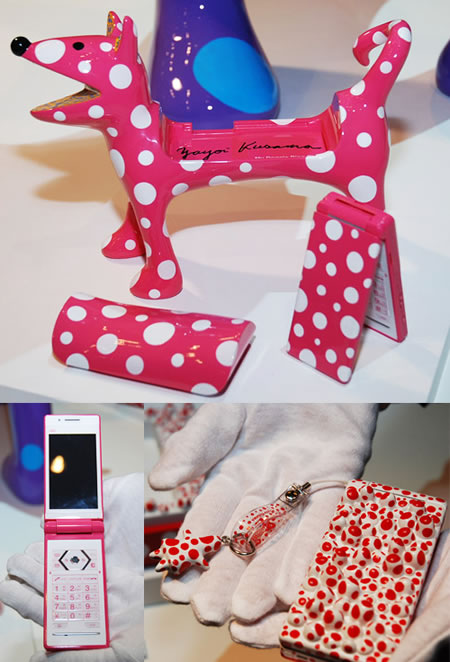 polka-dot_phones2.jpg