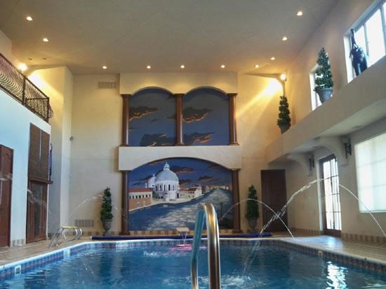 pool-side-home-theatre-2.jpg