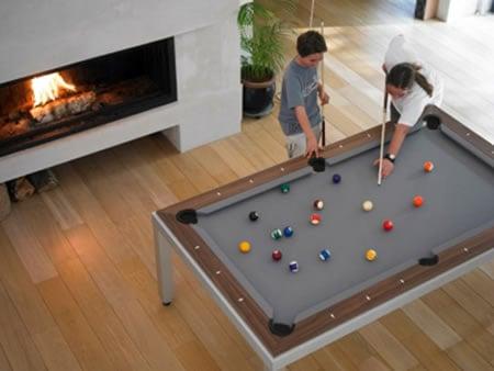 pool_table_3.jpg