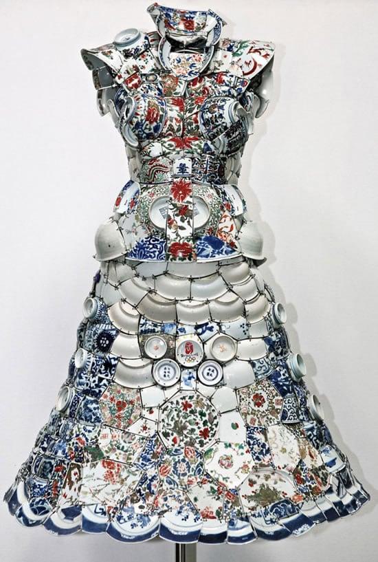 porcelain-polo-shirt-2.jpg
