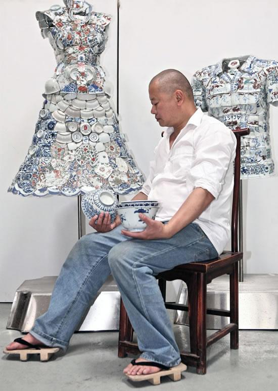 porcelain-polo-shirt-3.jpg