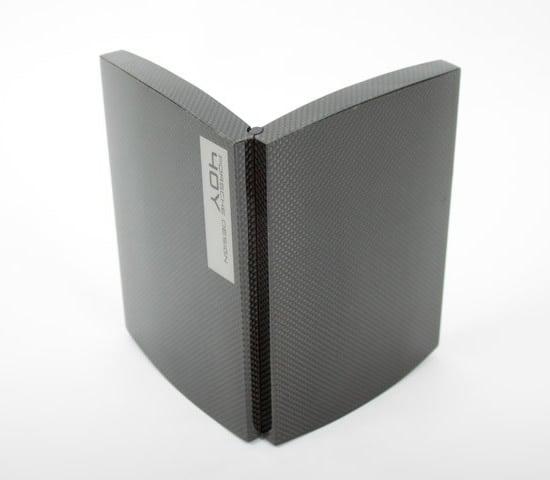 porsche-design-4.jpg