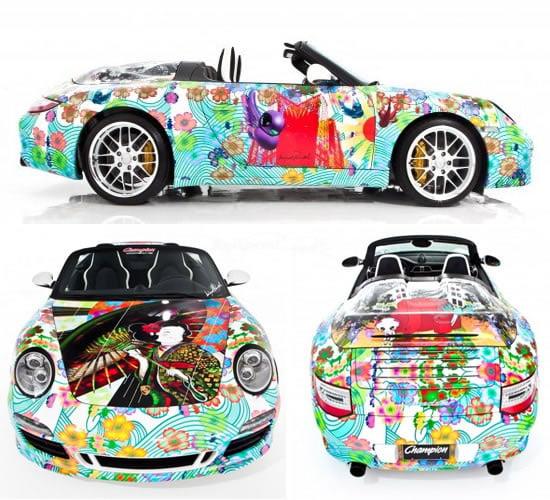 porsche_911_speedster_art_car_2.jpg