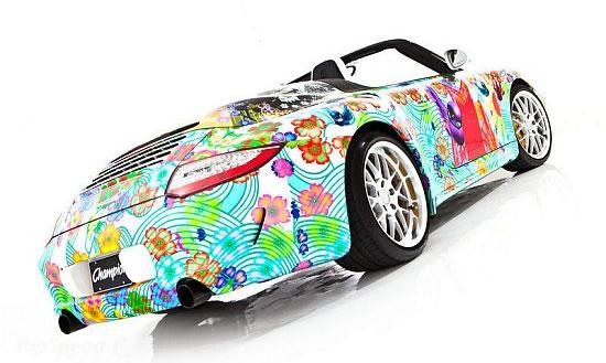 porsche_911_speedster_art_car_3.jpg