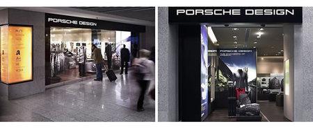 porsche_design_frankfurt_2.jpg