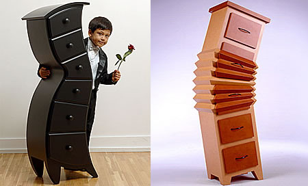 poshtote_kids_furniture1.jpg
