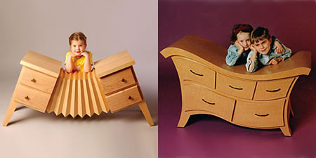 poshtote_kids_furniture2.jpg