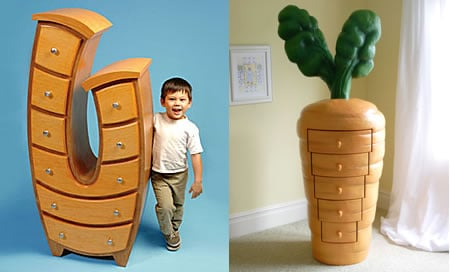 poshtote_kids_furniture3.jpg