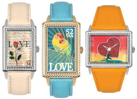 postage_stamp_watches_2.jpg
