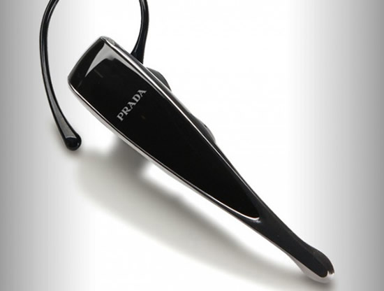 prada-bluetooth-3.jpg