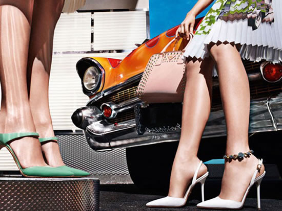 prada-cadillac-shoes-2.jpg