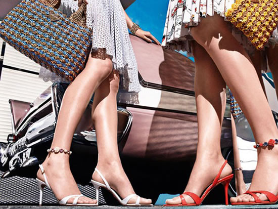 prada-cadillac-shoes-4.jpg