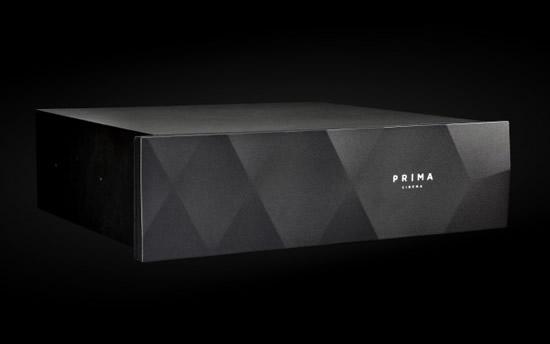 prima-cinema-5.jpg