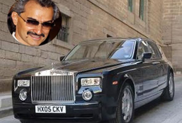 prince-alwaleed_car.jpg