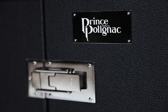 prince-hubert-de-polognac-2.jpg