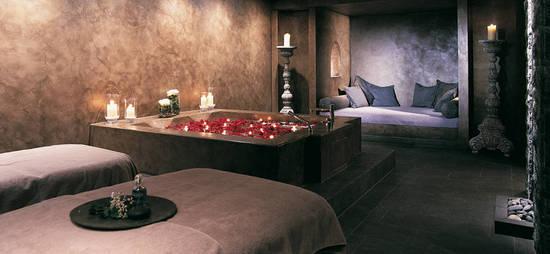 private-spa-suite-1.jpg