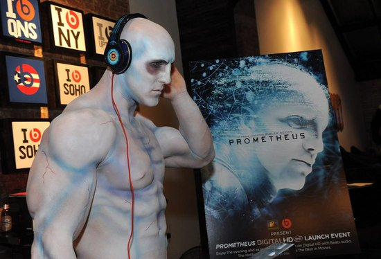 prometheus-beats-by-dre-3.jpg