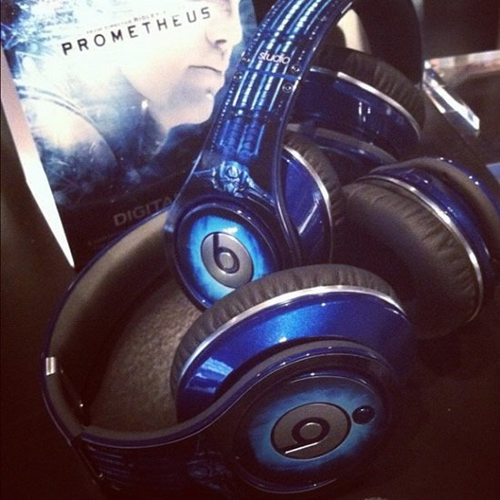 prometheus-beats-by-dre-4.jpg