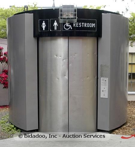 public_toilets_2.jpg