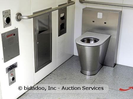 public_toilets_3.jpg