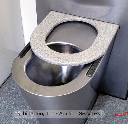 public_toilets_4.jpg