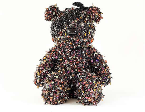 pudsey-2012-collection-1.jpg