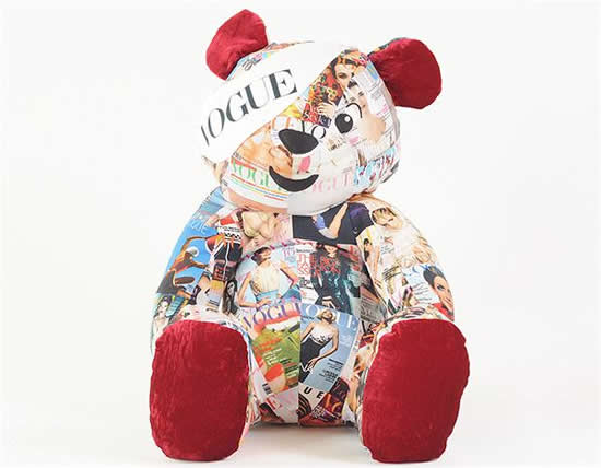 pudsey-2012-collection-10.jpg