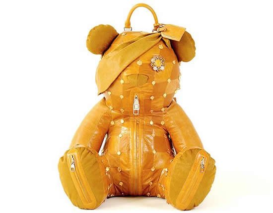 pudsey-2012-collection-2.jpg
