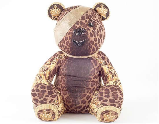 pudsey-2012-collection-4.jpg